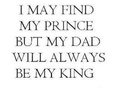 Step Fathers Day Quotes Tumblr Upload Mega Quotes