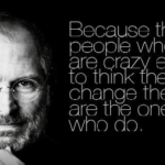 Steve Jobs Quotes On Education