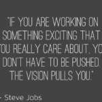 Steve Jobs Quotes On Leadership Tumblr