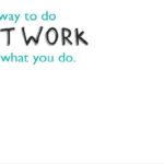 Steve Jobs Quotes about Love What You Do