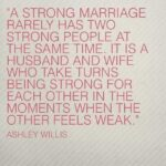 Strength Quotes For Husband Facebook