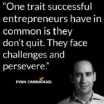 Successful Entrepreneurs Quotes