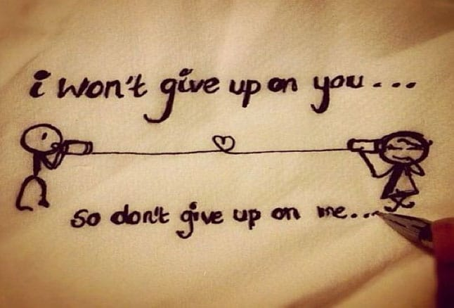 Sweet Love Quotes For Your Boyfriend – Upload Mega Quotes