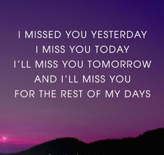 Sympathy Quotes For Loss Of Father In Law Twitter – Upload ...