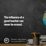 Teachers Day Quotes For Best Teacher Facebook