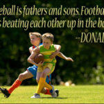 Teamwork Quotes For Football