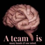 Teamwork Quotes For Soccer Facebook