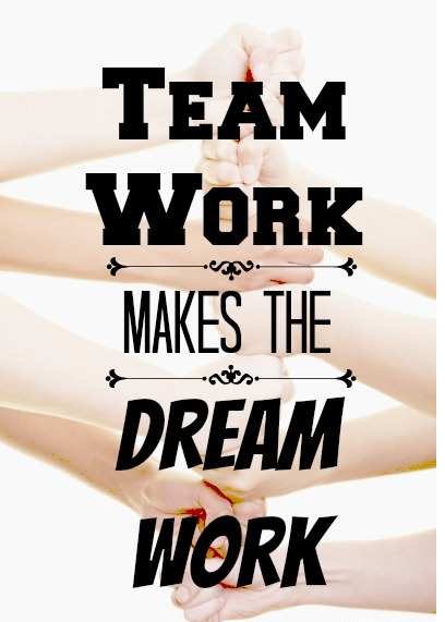 Teamwork Quotes For Softball Tumblr | Upload Mega Quotes Teamwork Quotes For Softball