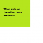 Teamwork Quotes For Sports Tumblr