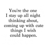 Teen Love Quotes and Sayings