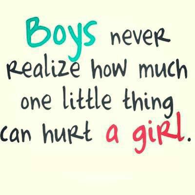 Teenage Girl Quotes about Boys Tumblr – Upload Mega Quotes