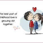 Teenage Love Quotes For Him From The Heart