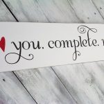 Ten Years Anniversary Quotes For Husband
