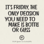 Tgi Friday Quotes Twitter