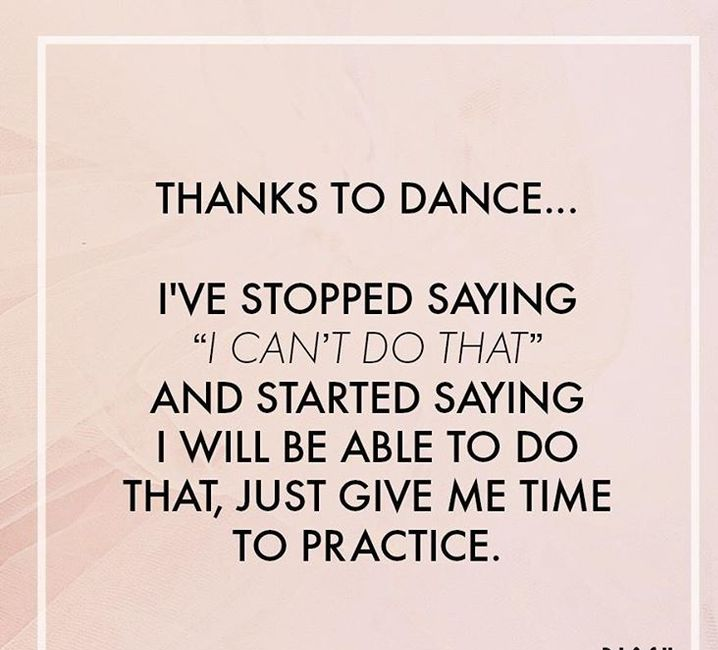 Thank You Quotes For Dance Teachers – Upload Mega Quotes