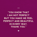 Thank You Quotes For Ex Boyfriend