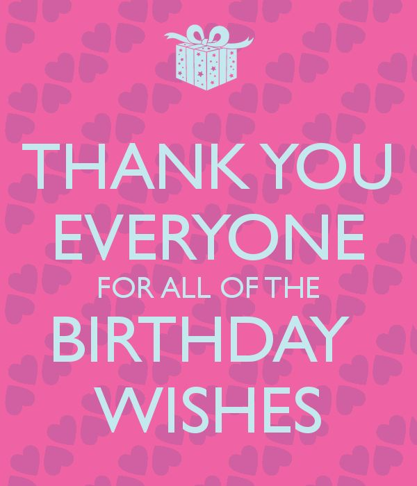 Thank you greeting for birthday wishes image collections greeting thank you quotes for friends for birthday wishes upload mega quotes m4hsunfo