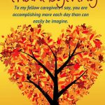 Thanksgiving Quotes For Daughter