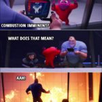The Incredibles 2 Quotes Twitter