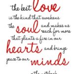 The Notebook Love Quotes Pinterest