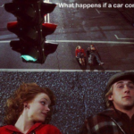 The Notebook Movie Quotes Tumblr