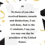 Things To Say About Graduation Pinterest