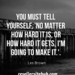 Top 10 Motivational Quotes For Success Tumblr