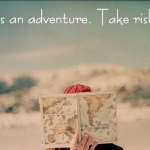 Travel Quotes Wallpaper