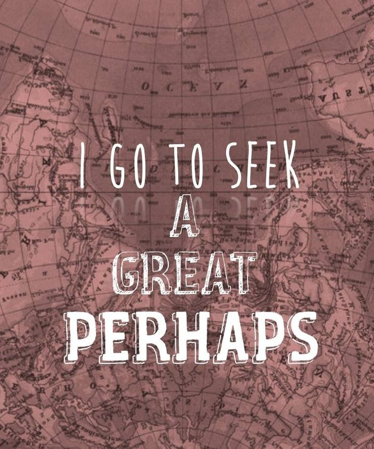 Travel Quotes Wallpaper Iphone Tumblr