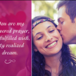 True Love Quotes For Hir From The Heart