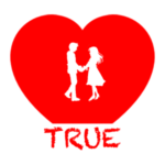 True Love Quotes From The Heart