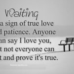 True Love Quotes Images Pinterest