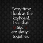True Love Quotes for Boyfriend