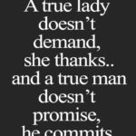 True Woman Quotes Twitter