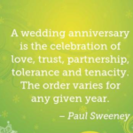 Trust Quotes by Paul Sweeney