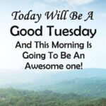 Tuesday Quotes In English Facebook