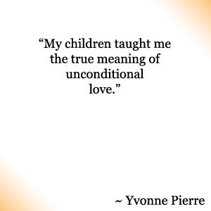 Unconditional Love For A Child Quotes – Upload Mega Quotes