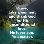 Unconditional Love Quotes From The Bible for Pinterest