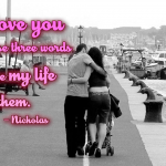 Unconditional Love Quotes In Hindi