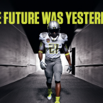 Under Armour Football Quotes