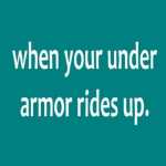 Under Armour Football Quotes Tumblr