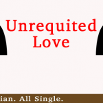 Unrequited Love Songs