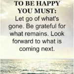 Uplifting Quotes For Friends Twitter