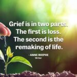 Uplifting Quotes For Someone Grieving Tumblr