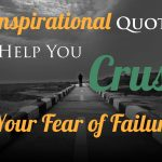 Uplifting Quotes For You