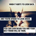 Uplifting Quotes for Best Friend