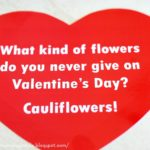 Valentine Day Funny Jokes Twitter