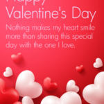 Valentine Day Greeting Words Twitter