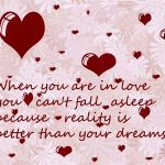 Valentine Day Images Quotes