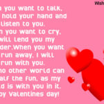 Valentine Sayings For Friends Pinterest